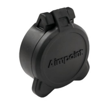 AIMPOINT_12223