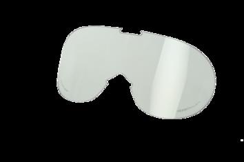equipements individuels accessoires masques lunettes 2. Black Bedroom Furniture Sets. Home Design Ideas