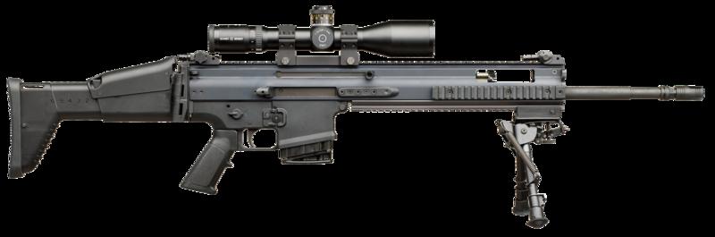 Fusil de précision : Le SCAR de FN Herstal remplacera le FR-F2 Fn_scarhpr_01__060840700_0827_06122011