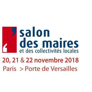 SALONDESMAIRES_2018