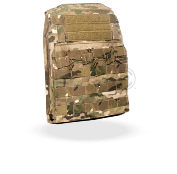 CRYE_COVPS102_01