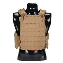 Protection - Gilets balistiques